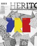 Herito - 2013-09-02
