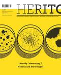 Herito - 2014-10-07