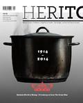 Herito - 2014-10-16