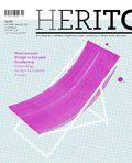 Herito - 2016-11-21