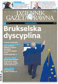 Dziennik Gazeta Prawna - 2018-05-04