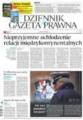 Dziennik Gazeta Prawna - 2018-05-22