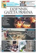 Dziennik Gazeta Prawna - 2018-05-25