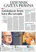 Dziennik Gazeta Prawna - 2018-05-29