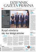 Dziennik Gazeta Prawna - 2018-06-04