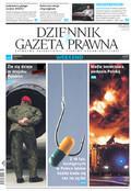 Dziennik Gazeta Prawna - 2018-06-08