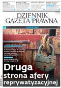 Dziennik Gazeta Prawna - 2018-06-15