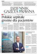 Dziennik Gazeta Prawna - 2018-06-18