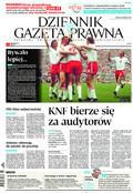 Dziennik Gazeta Prawna - 2018-06-20