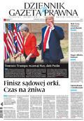 Dziennik Gazeta Prawna - 2018-07-16