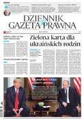 Dziennik Gazeta Prawna - 2018-07-17