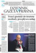 Dziennik Gazeta Prawna - 2018-07-19