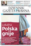 Dziennik Gazeta Prawna - 2018-07-20