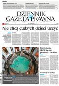 Dziennik Gazeta Prawna - 2018-09-05
