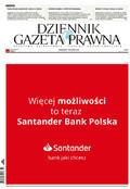 Dziennik Gazeta Prawna - 2018-09-10