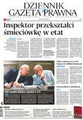 Dziennik Gazeta Prawna - 2018-09-12