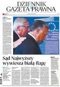 Dziennik Gazeta Prawna - 2018-09-13