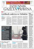 Dziennik Gazeta Prawna - 2018-09-17