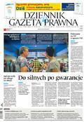 Dziennik Gazeta Prawna - 2018-09-18