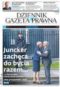 Dziennik Gazeta Prawna - 2018-09-21