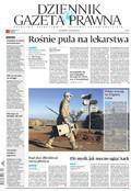 Dziennik Gazeta Prawna - 2018-09-24