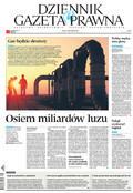 Dziennik Gazeta Prawna - 2018-09-26
