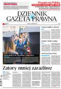 Dziennik Gazeta Prawna - 2018-10-04