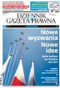 Dziennik Gazeta Prawna - 2018-10-05