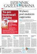 Dziennik Gazeta Prawna - 2018-10-16