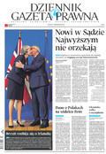 Dziennik Gazeta Prawna - 2018-10-18