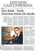 Dziennik Gazeta Prawna - 2018-10-31