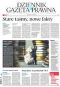 Dziennik Gazeta Prawna - 2018-11-19