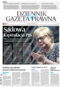 Dziennik Gazeta Prawna - 2018-11-22