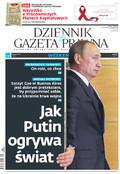 Dziennik Gazeta Prawna - 2018-11-30