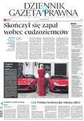 Dziennik Gazeta Prawna - 2018-12-05