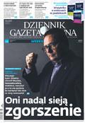 Dziennik Gazeta Prawna - 2018-12-07
