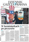 Dziennik Gazeta Prawna - 2019-02-13