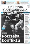 Dziennik Gazeta Prawna - 2019-02-15