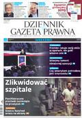 Dziennik Gazeta Prawna - 2019-03-01