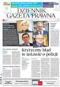 Dziennik Gazeta Prawna - 2019-03-05