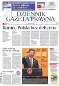 Dziennik Gazeta Prawna - 2019-03-06