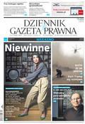 Dziennik Gazeta Prawna - 2019-03-08