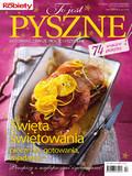 Pyszne (wcześniej To jest Pyszne) - 2014-11-12