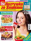 Rozrywka ze smakiem - 2011-09-09