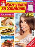 Rozrywka ze smakiem - 2011-11-09