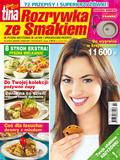 Rozrywka ze smakiem - 2012-03-08