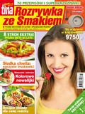Rozrywka ze smakiem - 2012-05-08