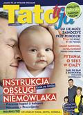 Tato, To Ja - 2014-04-14