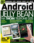 Android - 2012-01-22
