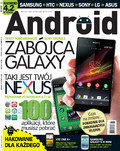 Android - 2013-01-22